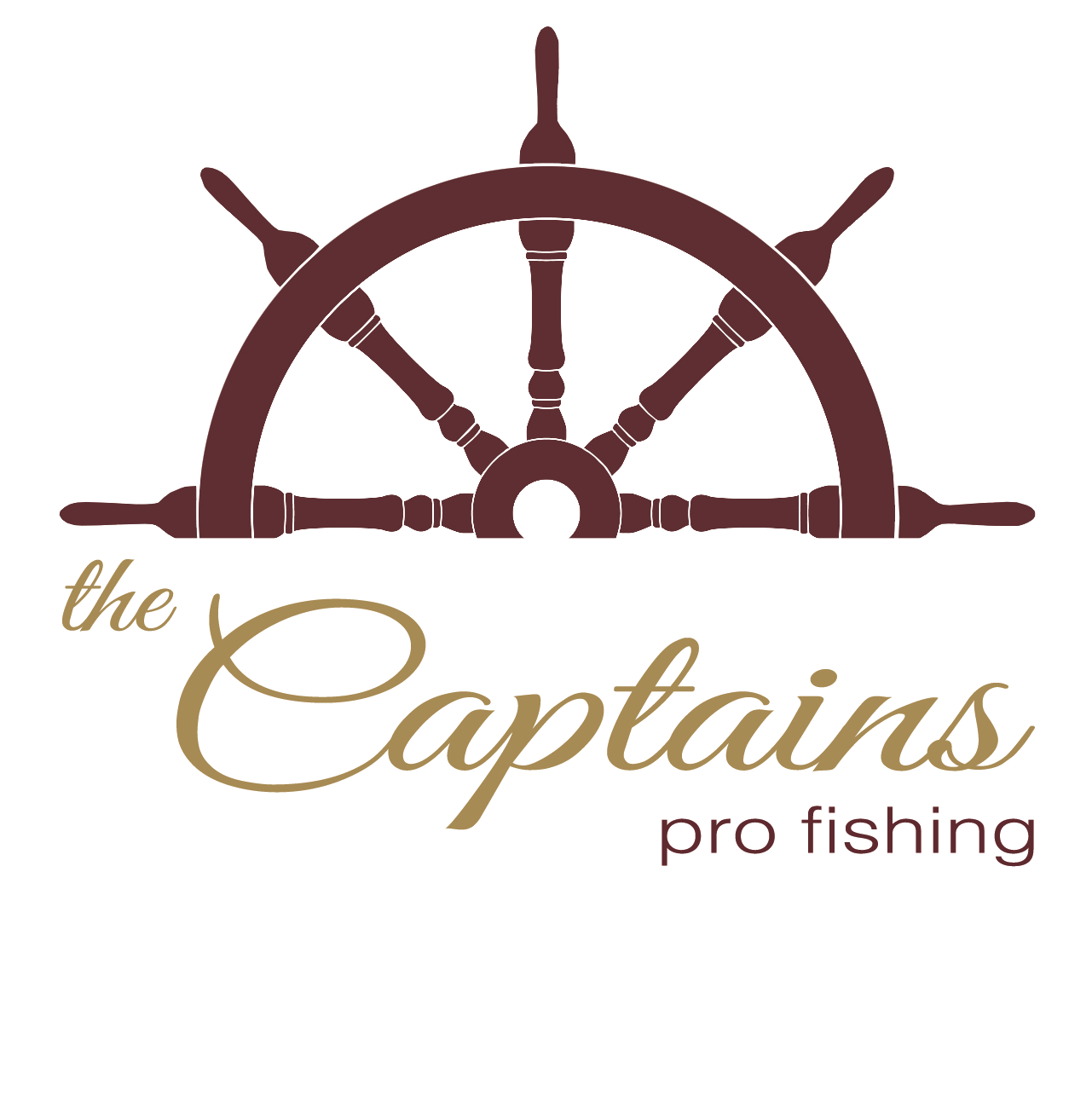 Logo-thecaptains